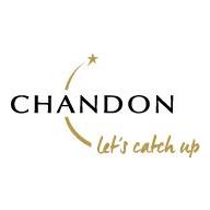 Chandon coupons