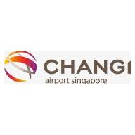 Changi Airport coupons