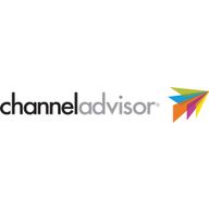 ChannelAdvisor coupons