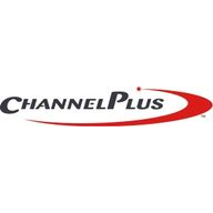 ChannelPlus coupons