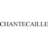 Chantecaille coupons