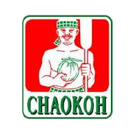 Chaokoh coupons