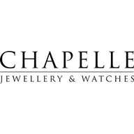 Chapelle Jewellery coupons
