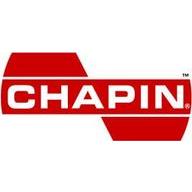 Chapin International Inc. coupons