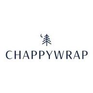 ChappyWrap coupons