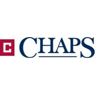 Chaps coupons