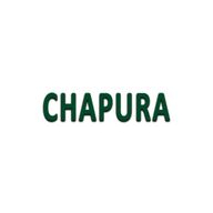 Chapura coupons
