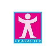 Character-Online coupons