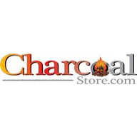 CharcoalStore coupons