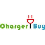 ChargerBuy coupons