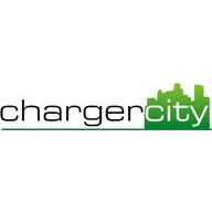 ChargerCity coupons