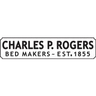 Charles P. Rogers coupons