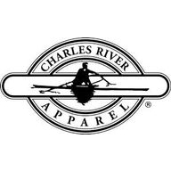 Charles River Apparel coupons