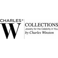 Charles Winston coupons