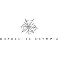 Charlotte Olympia coupons