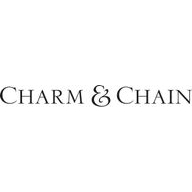 Charm & Chain coupons