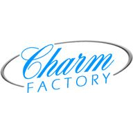Charm Factory coupons