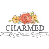 Charmed Collections coupons