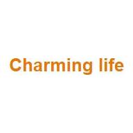 Charming life coupons