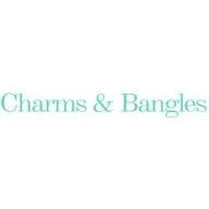 Charms and Bangles coupons