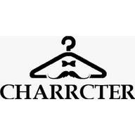 Charrcter coupons