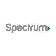 Charter Spectrum coupons