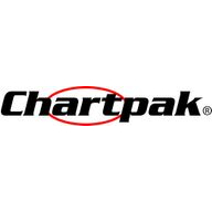 Chartpak coupons