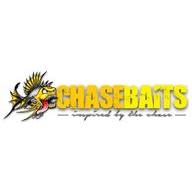 Chasebaits coupons