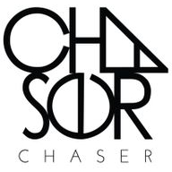CHASER coupons