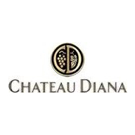 Chateau Diana coupons