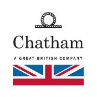 Chatham Marine coupons