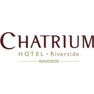 Chatrium Hotels coupons