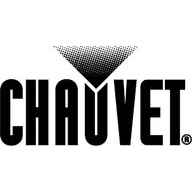 Chauvet coupons