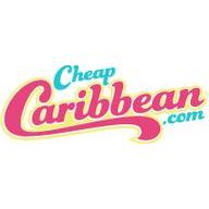 Cheap Caribbean coupons