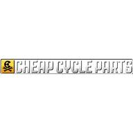 Cheap Cycle Parts coupons