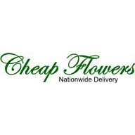 Cheap Flowers  coupons