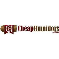 Cheap Humidors coupons