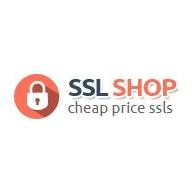 Cheap SSL Shop coupons