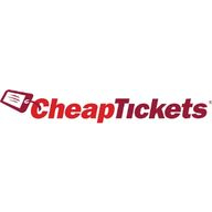Cheap Tickets coupons