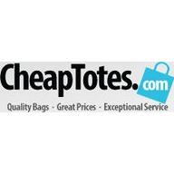 Cheap Totes coupons