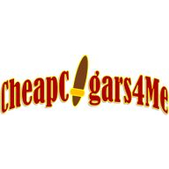 CheapCigars4Me coupons
