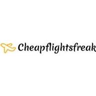 CheapFlightsFreak coupons