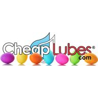 CheapLubes.com coupons