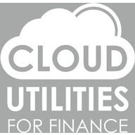 Check Print Cloud Utilities coupons