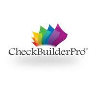 CheckBuilderPro coupons