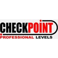 Checkpoint Levels coupons