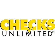 Checks Unlimited coupons
