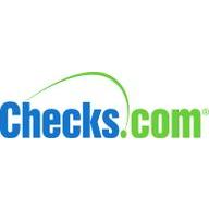 Checks.com coupons
