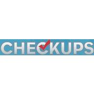 Checkups coupons
