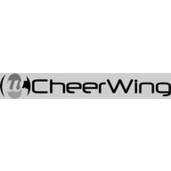 Cheerwing coupons